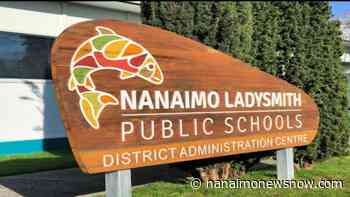 Around one third of Nanaimo-Ladysmith students return after long COVID-19 hiatus - Nanaimo News NOW