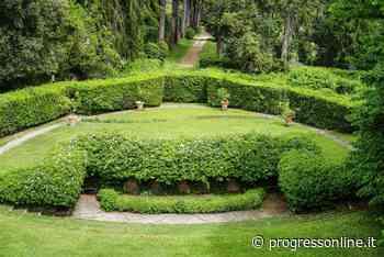Al Relais Villa Lina di Ronciglione la Detox Experience - Progress Online