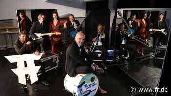 Oberursel: Bewerbungen statt Konzerte - Frankfurter Rundschau