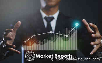 Leisure Boats Market Outlook Trends Growth Factors Top Manufacturers Research Methodology, Key Players Ana ... - Absolute News Journal