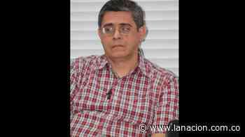 Electrohuila: Bojacá, el gerente encargado • La Nación - La Nación.com.co