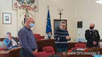 Mesagne: telecamere in tutto il paese collegate con la caserma dei carabinieri - BrindisiOggi
