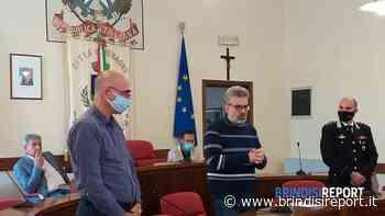 Mesagne. Attivata la sorveglianza h24 con la compagnia carabinieri di San Vito - BrindisiReport