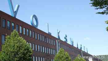 Autoindustrie in der Corona-Krise: VW-Betriebsrat in Baunatal warnt vor Panik - hna.de