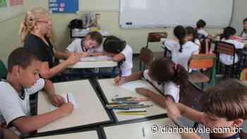 Cronograma prevê volta às aulas nas escolas municipais de Pinheiral em três etapas - Diario do Vale