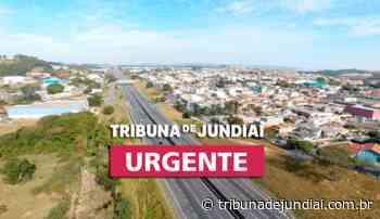 Louveira confirma 3ª morte por coronavírus - Tribuna de Jundiaí