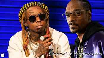 "Snoop Dogg Says ""2Pac Is More Relevant Than Ever"" - O4L Online Network"