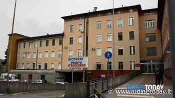 Da luglio ripartono i ricoveri all'ospedale di Cividale del Friuli - Udine Today