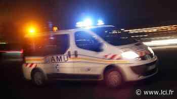 Un adolescent de 16 ans tué par balles à Epinay-sur-Seine - LCI