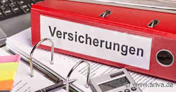 UBS belässt Munich Re auf 'Neutral' - Ziel 195 Euro - ARIVA.DE Finanznachrichten