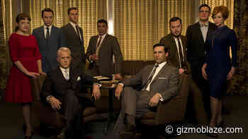 Mad Men Season 8: Is Jon Hamm Returning with a Sequel? Possible Season 8 Release Date & Other Story U ... - Gizmo Blaze