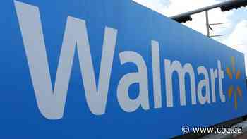 Worker at Ancaster Walmart tests positive for COVID-19 - CBC.ca