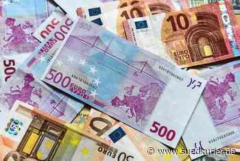 Bodman-Ludwigshafen: Aktuell 883.000 Euro Defizit in den Gemeindefinanzen wegen Corona-Krise - SÜDKURIER Online