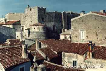 La Proloco di Vico del Gargano invita i turisti a visitare il meraviglioso centro storico - Fuoriporta
