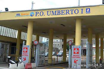 Nocera Inferiore - La Fials chiede chiarimenti sul CUP dell'Umberto I - Ansa