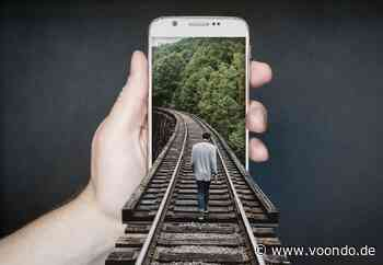 Für Technik-Liebhaber: High-Tech und Gadgets von Morgen - Voondo