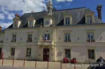 Municipales à Linas : cinq candidats pour un second tour plus ouvert que jamais - Le Parisien