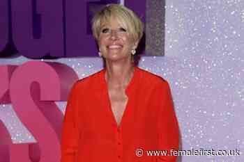 Dame Emma Thompson offering video call for charity - FemaleFirst.co.uk