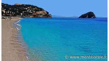 Spiagge libere a Savona e provincia: da Spotorno a Ceriale, da Noli a Bergeggi, quali sono aperte e come accedere - Savona - mentelocale.it