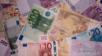 Spotorno, dal Comune 35 mila euro per il bando affitti - IVG.it