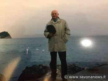 Spotorno in lutto per la scomparsa di Lodovico Lanfranchi, ex presidente della Lega Navale - SavonaNews.it