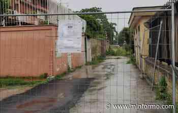 ARZANO. Code all'isola ecologica: cittadini in protesta - Minformo