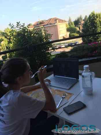 Gita 'virtuale' da Inveruno a Urbino - Logos News