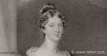 How death of Princess Charlotte of Wales paved way for Queen Victoria - Tatler