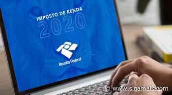 Imposto de Renda do Bem: doação para as entidades de Adamantina vão até 30 de junho - Siga Mais