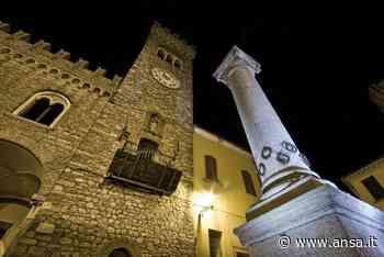 Turismo: vacanze a Bertinoro, tra bici e enogastronomia - Agenzia ANSA
