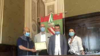 La comunità islamica di Gualdo Tadino dona un macchinario all'ospedale. - Gualdo News
