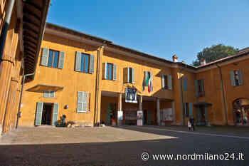 Sesto San Giovanni, si programmano eventi e spettacoli per la stagione estiva - Nordmilano24 - Nord Milano 24