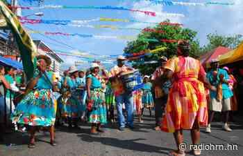La Ceiba, Atlántida celebra de forma virtual su Gran Carnaval Internacional de la Amistad - Radio HRN
