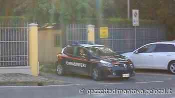 Arrestato 47enne dai carabinieri di Castel Goffredo - La Gazzetta di Mantova