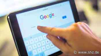 Bildungsausschuss entscheidet: Schulen in Uetersen dürfen für sich iPads beschaffen | shz.de - shz.de