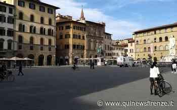 """Guide """"Feel Florence"""" per un turismo sostenibile - Qui News Firenze"""