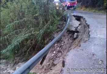 Canelli, 227 mila euro per i danni dell'alluvione di novembre - La Nuova Provincia - Asti