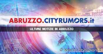 Ancarano, incendio Italpannelli: ci sono due indagati VIDEO - Ultime Notizie Abruzzo - News Ultima ora in Abruzzo Cityrumors - CityRumors.it