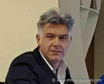 Amministrative a Carsoli, si fa avanti il giornalista Daniele Imperiale - Info Media News