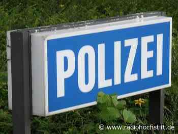 Enkeltrick: Festnahme in Salzkotten - Radio Hochstift