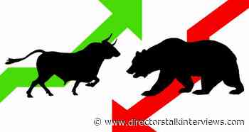 Chevron Corporation - Consensus Indicates Potential -.2% Downside - DirectorsTalk Interviews
