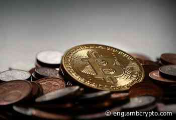 Bitcoin, Steem, OMG Network Price Analysis: 05 June - AMBCrypto English