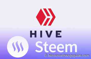 STEEM Blockchain's Largest DApp, Splinterlands, Moves To Rival Fork Hive In Protest - Bitcoin Exchange Guide