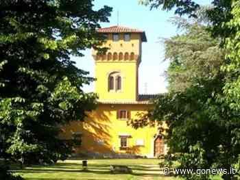 """Borgo San Lorenzo: il Comune organizza i """"Saluti al Parco"""" per gli alunni delle ultime classi - gonews"""