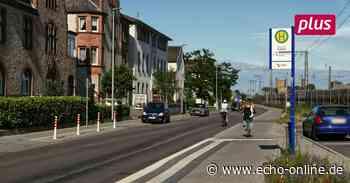 Mobilitätswende in Ginsheim-Gustavsburg nimmt Fahrt auf - Echo Online