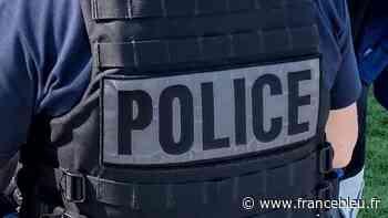 Face-à-face entre braqueurs et policiers à Ludres, cinq interpellations - France Bleu