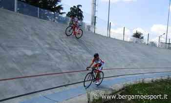 Riaperto il velodromo di Dalmine - Bergamo & Sport