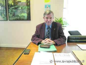 Essonne : Saint-Germain-lès-Arpajon refuse que l'Education nationale se décharge sur les communes - Le Républicain de l'Essonne