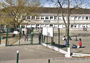 Essonne : Saint-Germain-lès-Arpajon s'oppose à une fermeture de classe - Le Républicain de l'Essonne