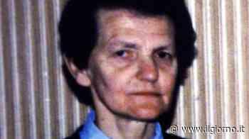 Chiavenna, Suor Maria Laura Mainetti: vent'anni fa l'orrore - IL GIORNO